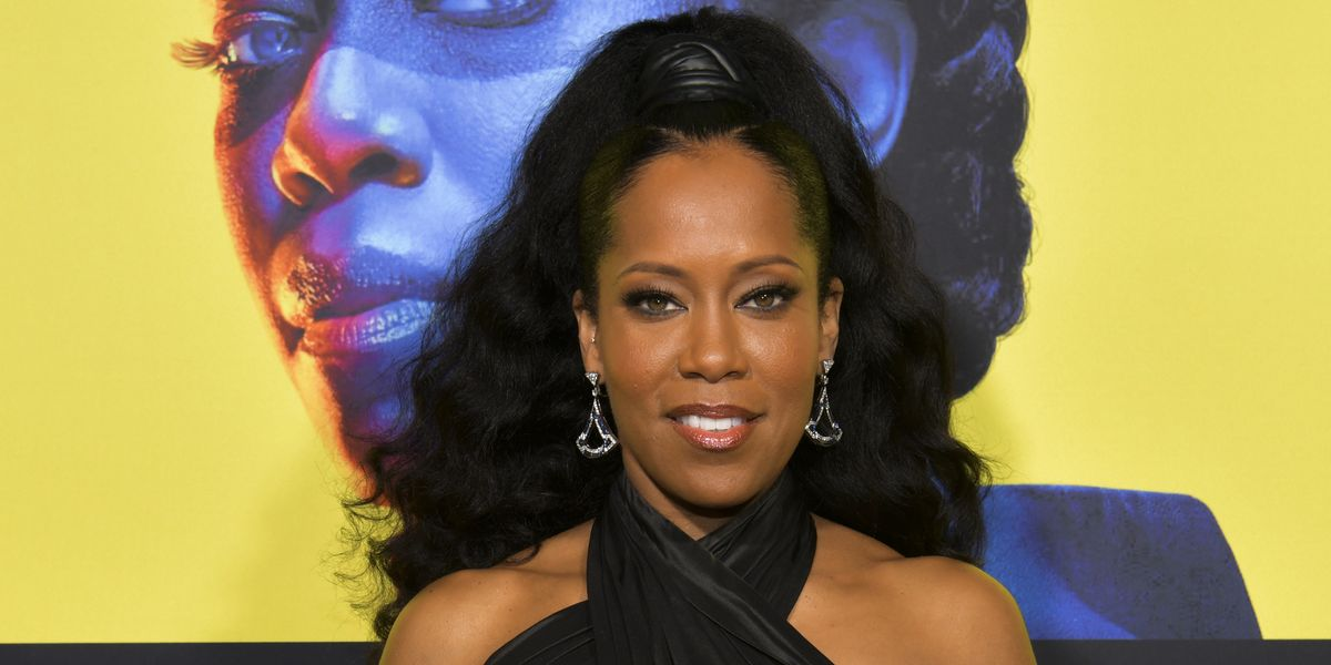 Watchmen S Regina King Reveals If She Would Return For Season 2