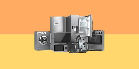 Product, Small appliance, Major appliance, Home appliance, Room, Technology, Electronics, Electronic device,