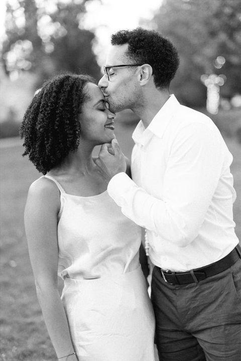 wedding registry websites