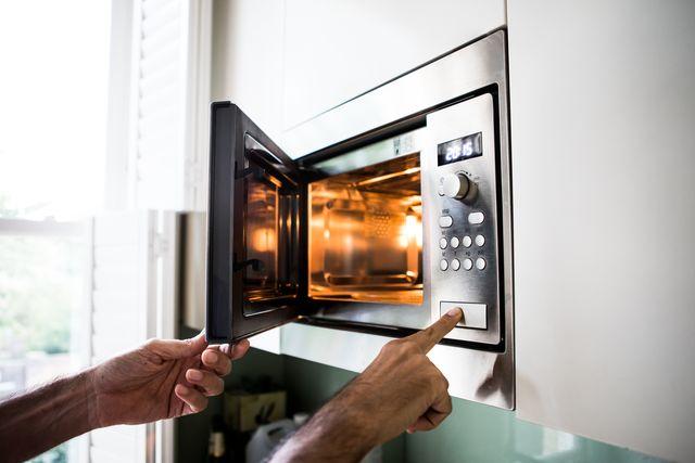 電子レンジの選び方とおすすめ10選|オーブン機能も解説【2021年最新版】