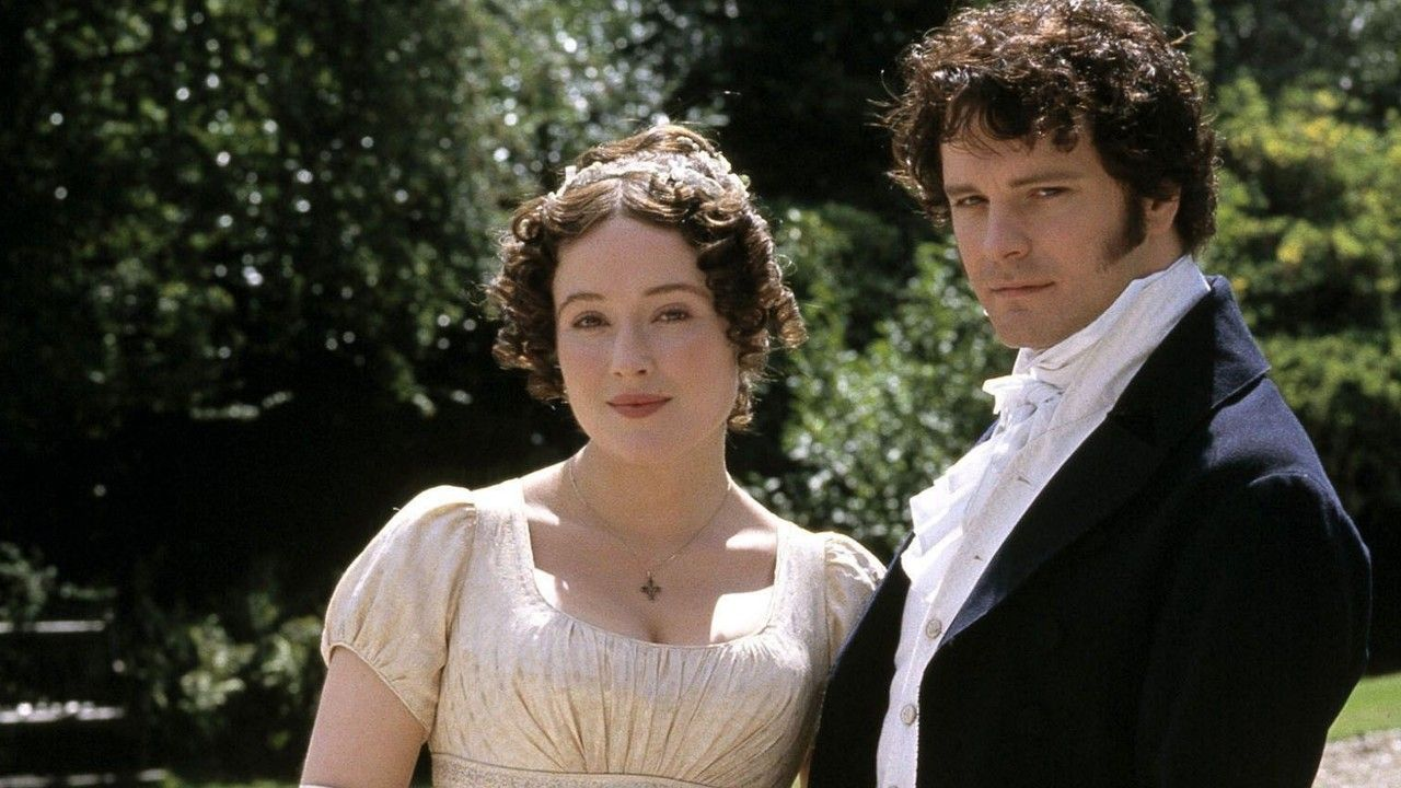 Image result for pride and prejudice