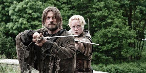 Bow and arrow, Archery, Recreation, Bow,
