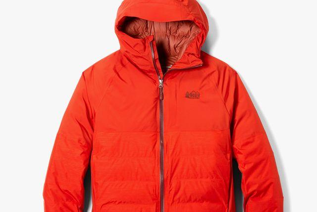 rei co op stormhenge 850 down jacket
