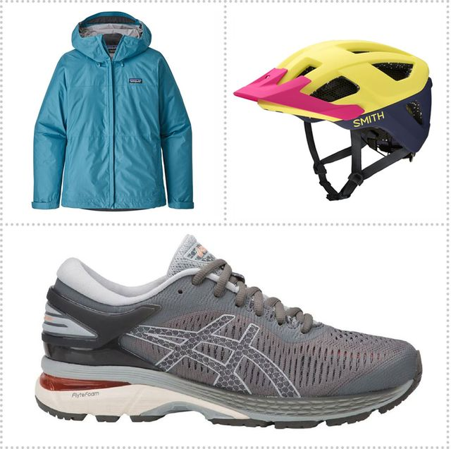 REI End of Year Sale