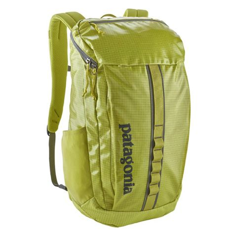 Bag, Green, Product, Yellow, Backpack, Luggage and bags, Hand luggage,