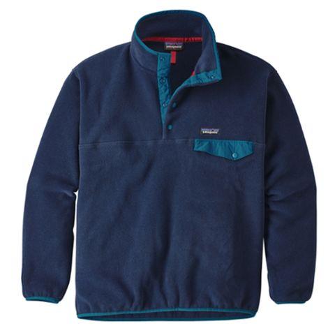Clothing, Sleeve, Blue, Outerwear, Jacket, Turquoise, Polar fleece, Collar, Electric blue, Textile,