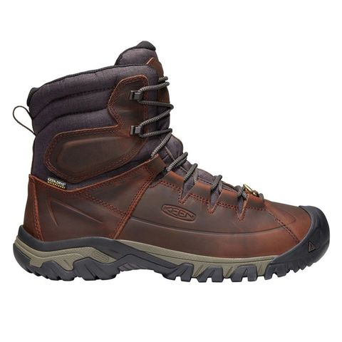 Shoe, Footwear, Work boots, Boot, Brown, Hiking boot, Outdoor shoe, Steel-toe boot, Hiking shoe, Snow boot,