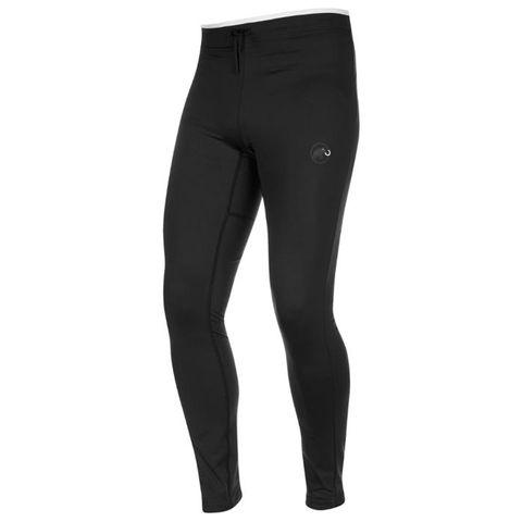 Clothing, Tights, Black, Leggings, Sportswear, Trousers, Waist, Leg, Active pants, Pocket,
