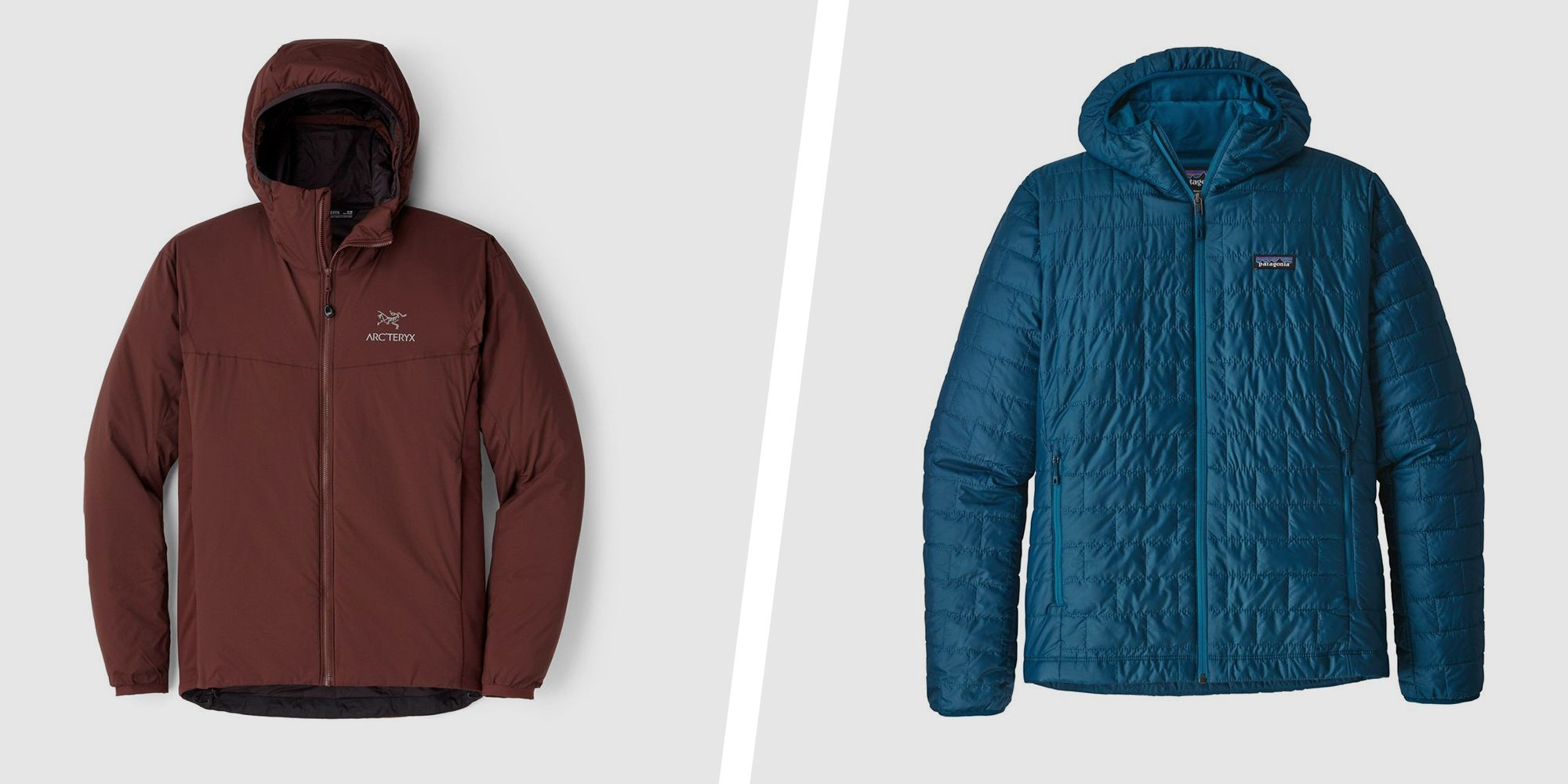 6 Warm Jackets to Score on Sale at REI Right Now