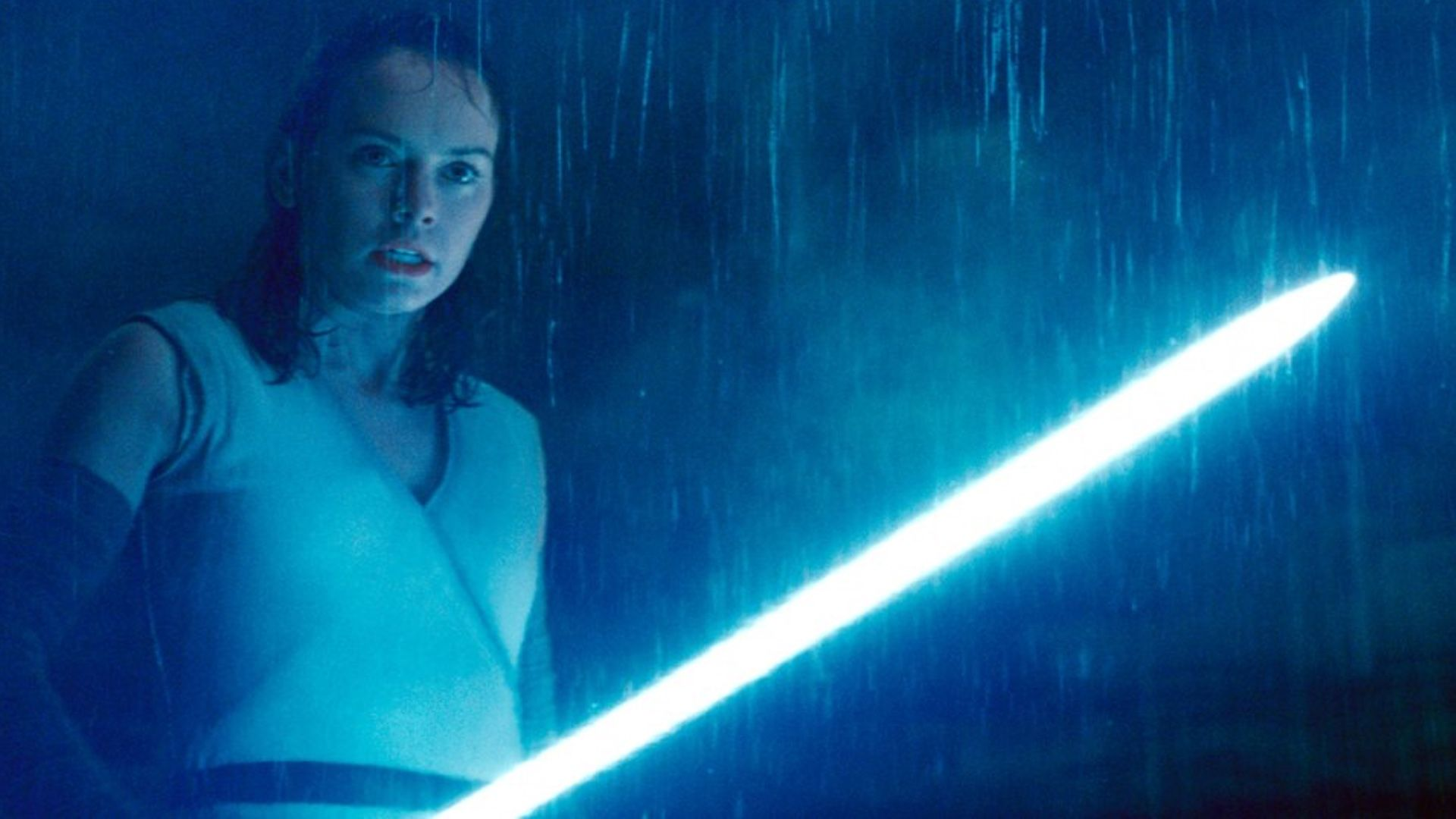 Star Wars Episodio IX titulo trailer fecha - Star Wars 9 pelicula titulo trailer