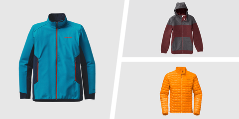 4998b3b5b4 Best Outerwear and Cold-Weather Gear from REI's January Clearance