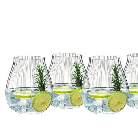 Green, Yellow, Grass, Glass, Plant, Tableware, Tumbler, Old fashioned glass, Drinkware, Dinnerware set,
