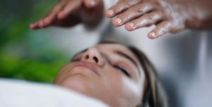 Does reiki healing really work?