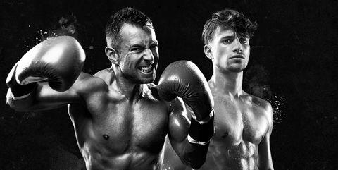 dan-stopt-boxing-stars