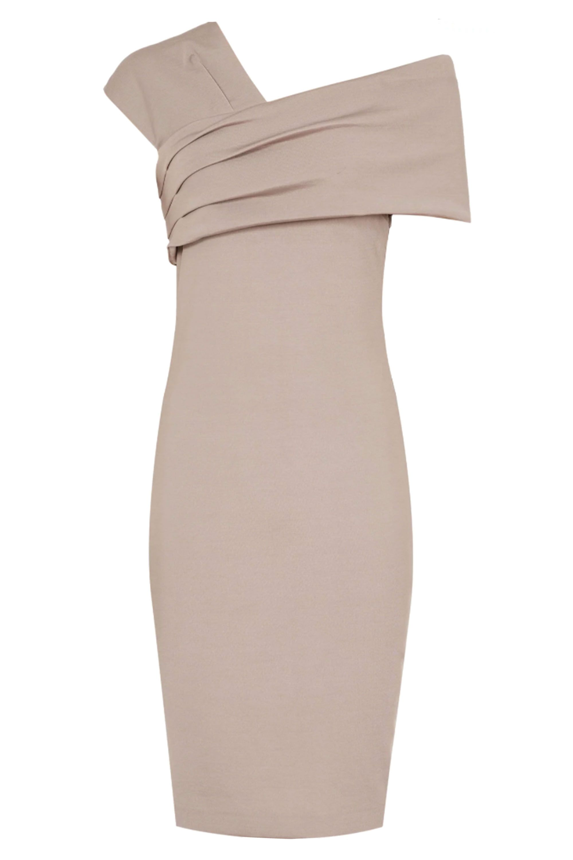 What to Wear to a Fall Wedding - 31 Fall Wedding Dress Ideas