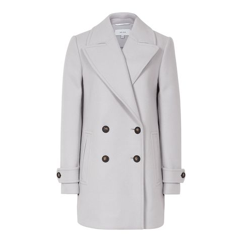 best winter coats 2018 100 women s winter coats to buy now