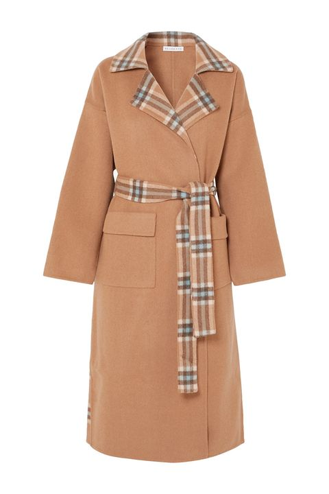 best place greatvarieties so cheap 26 Of The Best Camel Coats To Buy Now