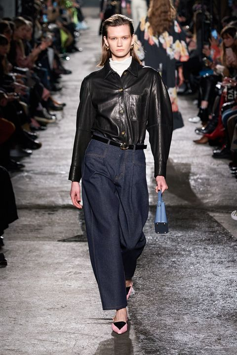 rejina pyo boyfriend jeans trends