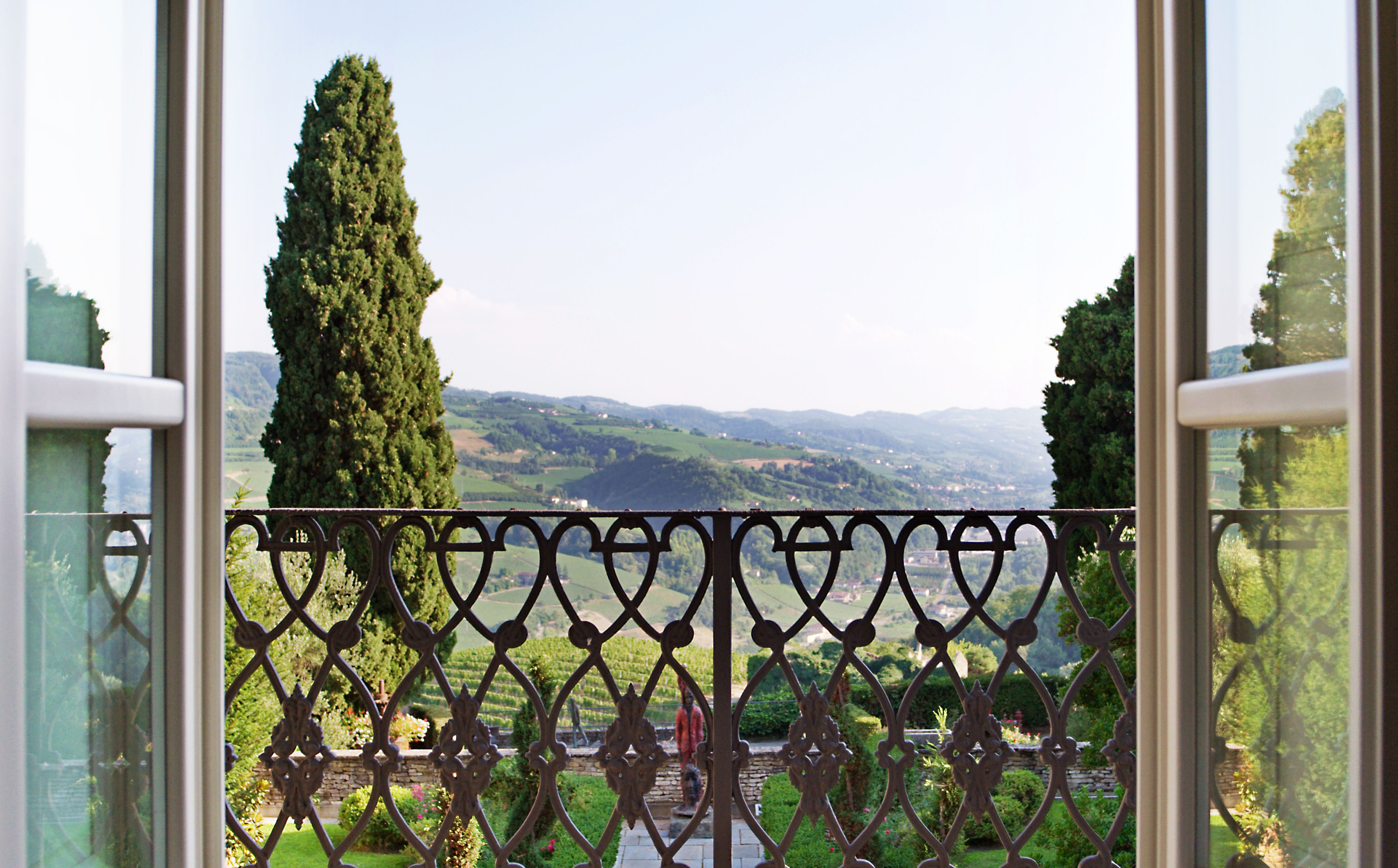 #WineResort, tappa tra i vini piemontesi più esclusivi