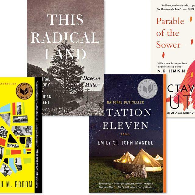rebecca solnit related books