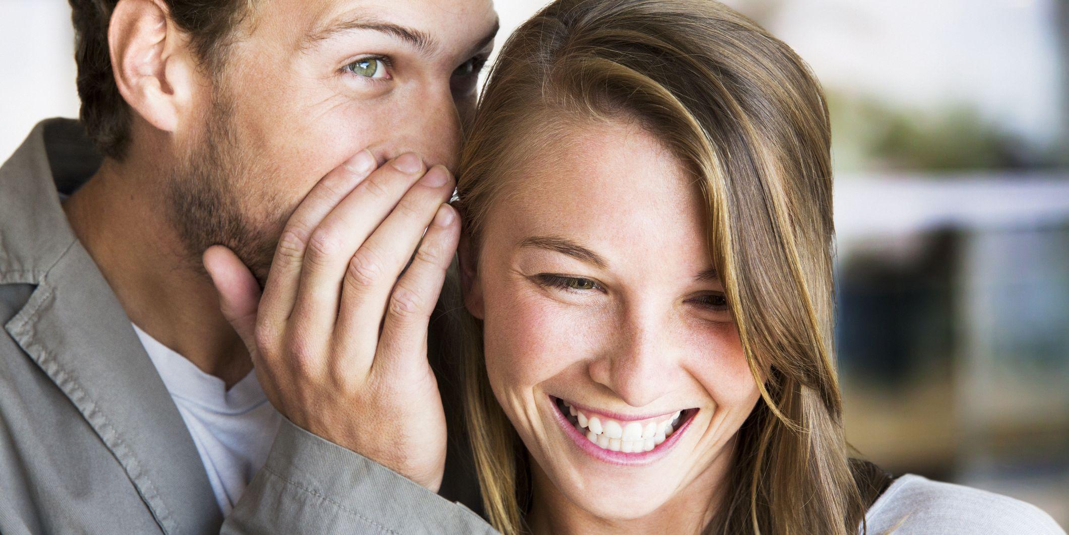 relatie-van-millennials