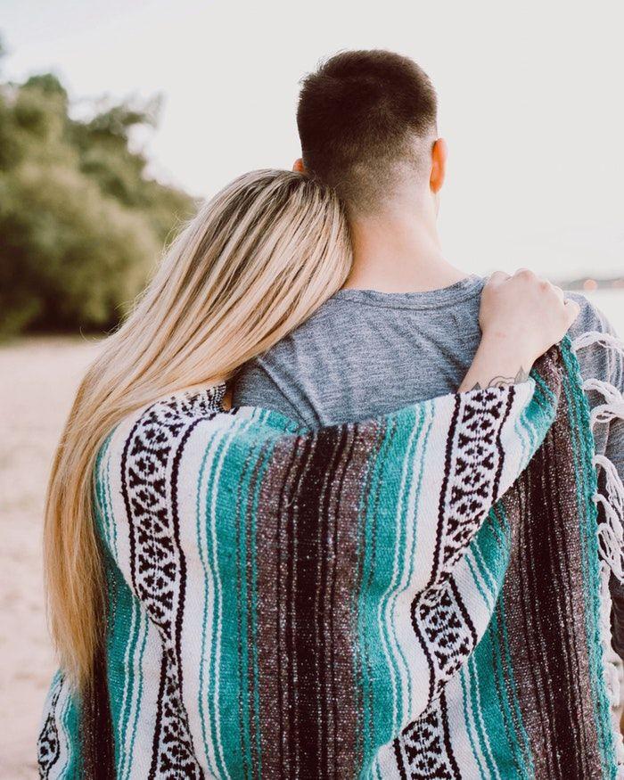 Verschillende soorten dating relaties