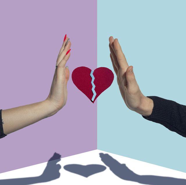 浮気だけじゃない! 男性が離婚を決意した15の理由
