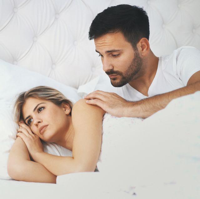 10 consejos para superar una crisis de pareja tras el verano