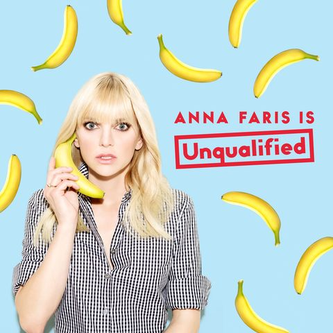 unqualified logo   relationship podcasts