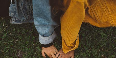 Inedit: 5 lucruri pe care nu le ştiai despre flirt
