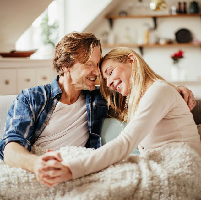 71 Relationship Quotes — Best Quotes About Relationships