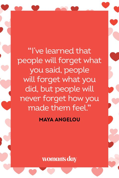 relationship quotes   quotes about love and relationships