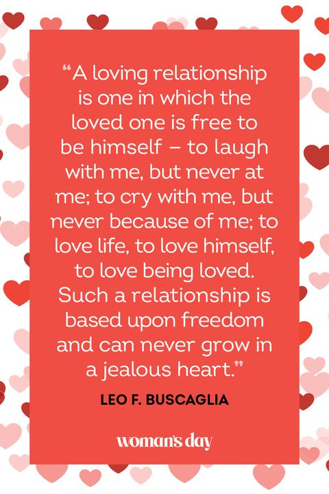 Relationship quotes in having about problems a 40 Best