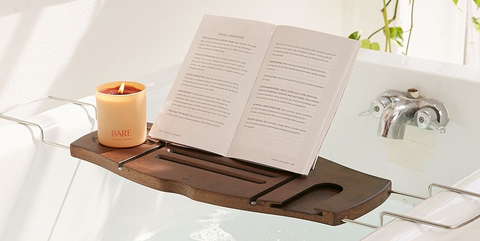 Table, Furniture, Room, Shelf, Interior design, Coffee table, Desk, Floor, Paper,