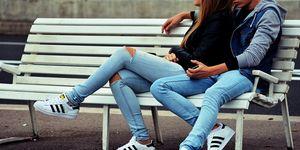 relaxte-mensen-relaxte-relatie