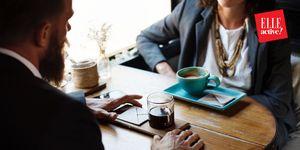 Relazione tra colleghi: come migliorare il rapporto e lavorare meglio