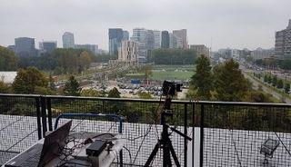 treepol camera amsterdam