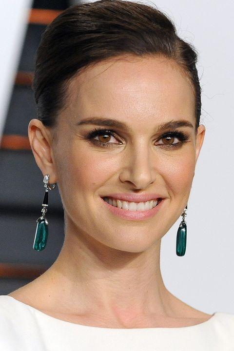 Celebrities With Surprising Religious Backgrounds Jewish Celebrities Christian Celebrities Muslim Celebrities