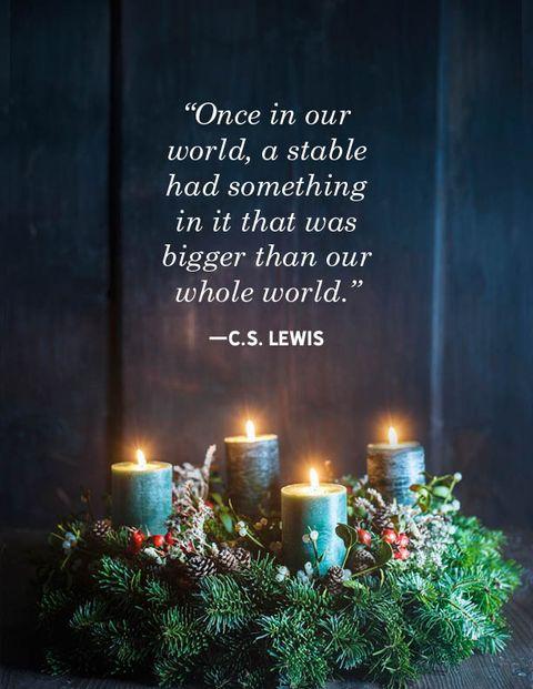 Religious Christmas.35 Religious Christmas Quotes Short Religious Christmas
