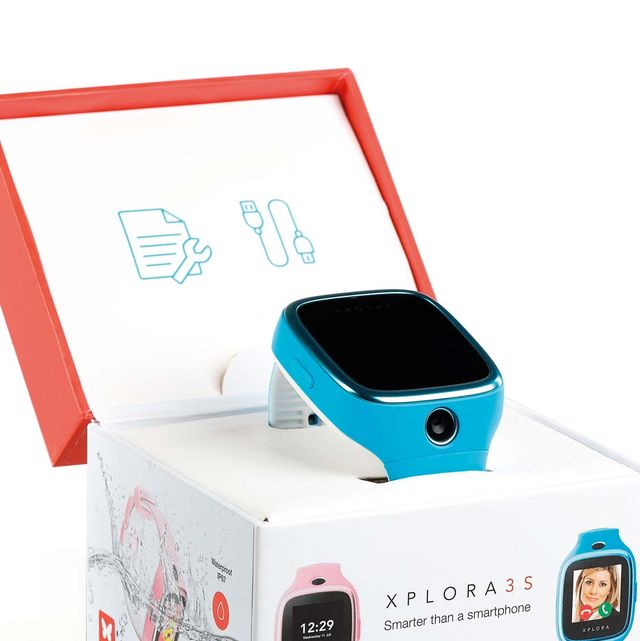 Product, Technology, Gadget, Electronic device, Watch phone, Glasses,