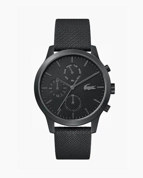 reloj modelo lacoste1212 de lacoste 199 euros