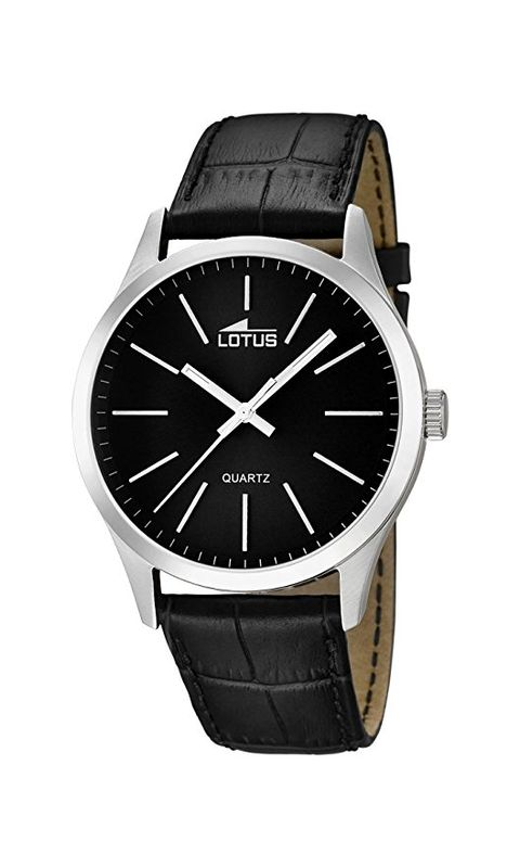 reloj negro hombre, reloj negro hombre amazon, reloj negro hombre menos 200 euros