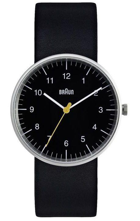 fe1ac7ff1ceb Los mejores relojes de hombre baratos y de buenas marcas