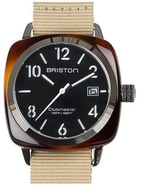 adbc57bdf4f2 Los mejores relojes de hombre baratos y de buenas marcas