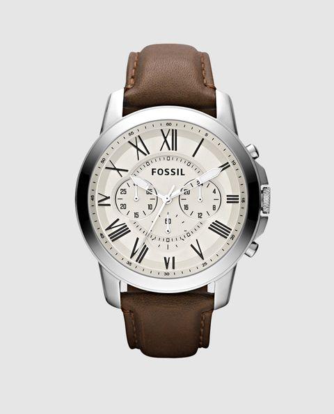 333b825ef4bc Los mejores relojes de hombre baratos y de buenas marcas