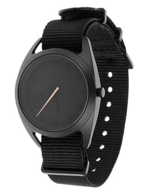 e7cbf14f89d4 Los mejores relojes de hombre baratos y de buenas marcas