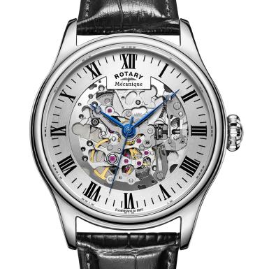 2d9f1165b8cf Los mejores relojes de hombre baratos y de buenas marcas