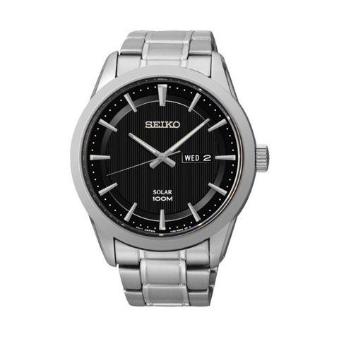 fb92898401c Los mejores relojes de hombre baratos y de buenas marcas