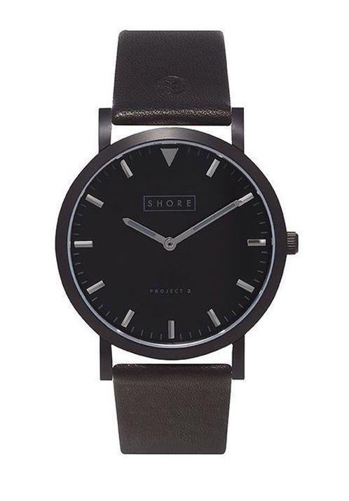 Los mejores relojes de hombre baratos y de buenas marcas