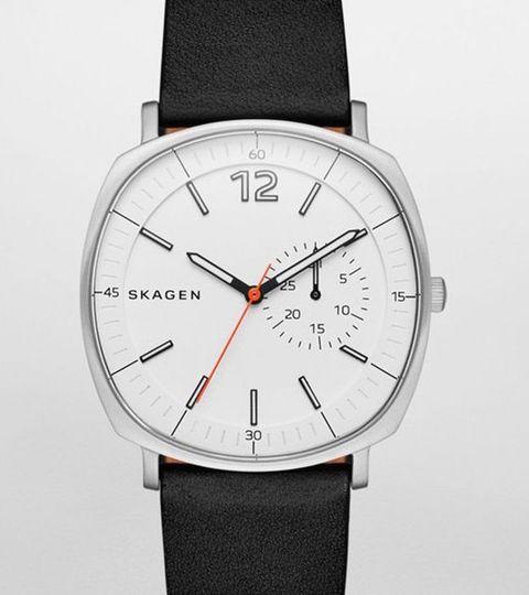 9c3ce3e6cfcd Los mejores relojes de hombre baratos y de buenas marcas